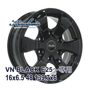 タイヤ サマータイヤホイールセット 215/65R16 MENDEX M-7|autoway2