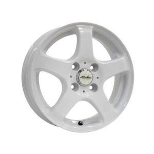 タイヤ サマータイヤホイールセット MAXTREK MAXIMUS M1 155/65R14|autoway2|02