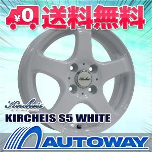タイヤ サマータイヤホイールセット グッドイヤー GT-Eco Stage 175/70R14|autoway2