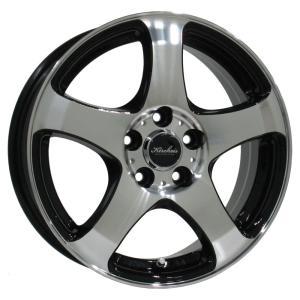 タイヤ サマータイヤホイールセット ブリヂストン NEXTRY 215/60R16|autoway2|02
