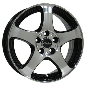 タイヤ サマータイヤホイールセット NANKANG ECO-2+ 215/60R16|autoway2|02