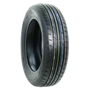 タイヤ サマータイヤホイールセット NANKANG ECO-2+ 215/60R16|autoway2|03