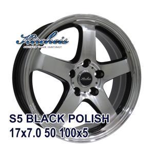 タイヤ サマータイヤホイールセット 215/45R17 F205|autoway2
