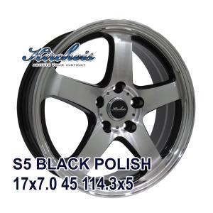 スタッドレスタイヤホイールセット 215/50R17 MOMO Tires NORTH POLE W-2 送料無料 4本セット|autoway2