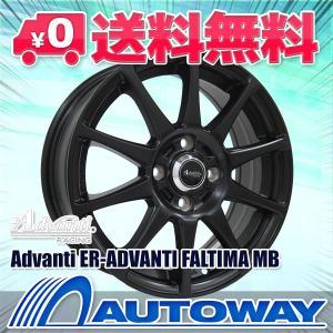 スタッドレスタイヤ ホイールセット MOMO Tires NORTH POLE W-1 スタッドレス 195/60R15|autoway2