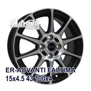 タイヤ サマータイヤホイールセット NANKANG AS-1 155/60R15|autoway2