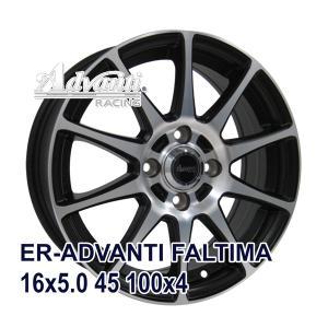 タイヤ サマータイヤホイールセット 165/45R16 NANKANG NS-2|autoway2