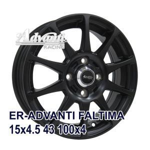 タイヤ サマータイヤホイールセット 155/60R15 RPX800|autoway2