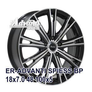 タイヤ サマータイヤホイールセット 215/45R18 NANKANG AS-1 autoway2