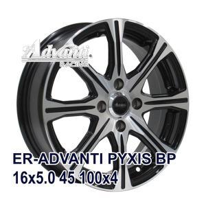 タイヤ サマータイヤホイールセット 165/45R16 NANKANG NS-20|autoway2