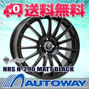 タイヤ サマータイヤホイールセット NANKANG NS-2 225/45R17|autoway2
