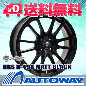 タイヤ サマータイヤホイールセット MAXTREK MAXIMUS M1 205/40R17|autoway2