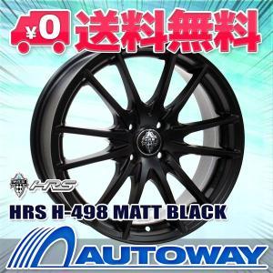 タイヤ サマータイヤホイールセット NANKANG NS-2 205/40R17|autoway2