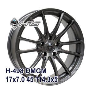 タイヤ サマータイヤホイールセット NANKANG NS-2 215/40R17|autoway2