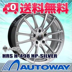 タイヤ サマータイヤホイールセット 225/40R18 ZEETEX HP2000 vfm|autoway2