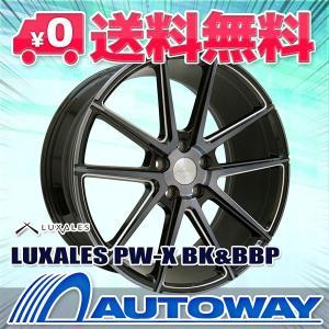 スタッドレスタイヤホイールセット 245/40R19 ZEETEX WH1000 スタッドレス 送料無料 4本セット|autoway2