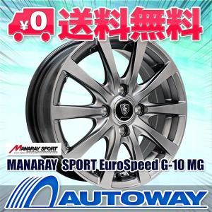 タイヤ サマータイヤホイールセット 145/70R12 NA-1|autoway2