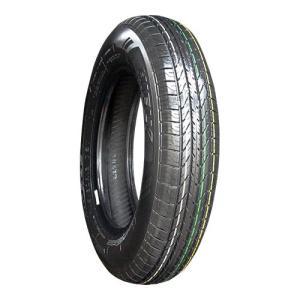 タイヤ サマータイヤホイールセット 145/80R13 HF902|autoway2|03