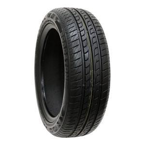 タイヤ サマータイヤホイールセット 145/80R13 N Priz SH9J|autoway2|03