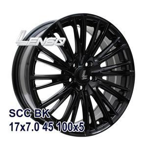 タイヤ サマータイヤホイールセット HIFLY HF805 215/55R17|autoway2