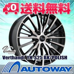 タイヤ サマータイヤホイールセット HIFLY HF805 225/35R19|autoway2