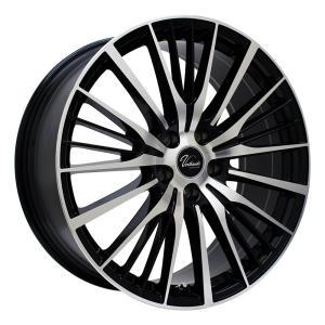 タイヤ サマータイヤホイールセット 225/35R19 F205|autoway2|02