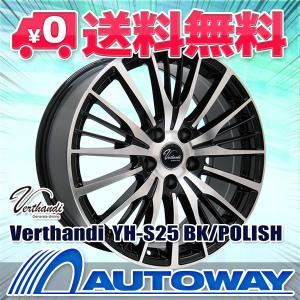 タイヤ サマータイヤホイールセット HIFLY HF805 215/35R19|autoway2