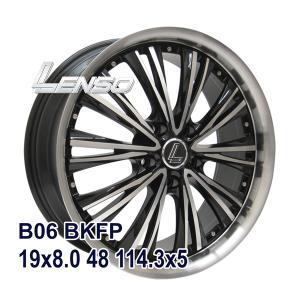 タイヤ サマータイヤホイールセット 225/45R19 NANKANG AS-1 autoway2