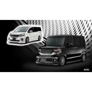 タイヤ サマータイヤホイールセット 165/65R14 MINERVA EMI ZERO HP|autoway2|04