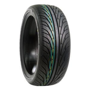 タイヤ サマータイヤホイールセット 155/65R14 NANKANG NS-2|autoway2|03