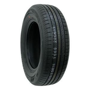 タイヤ サマータイヤホイールセット ROADSTONE N blue ECO SH01 155/65R14|autoway2|03