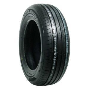 タイヤ サマータイヤホイールセット 195/65R15 MINERVA EMI ZERO HP autoway2 03