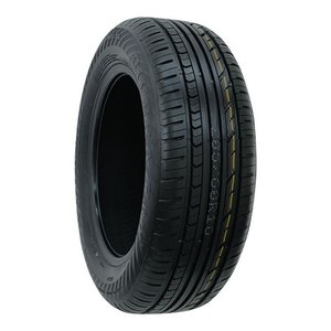 タイヤ サマータイヤホイールセット 195/65R15 Rivera Pro 2|autoway2|03