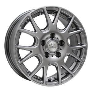 タイヤ サマータイヤホイールセット 195/65R15 Rivera Pro 2|autoway2|02