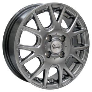 タイヤ サマータイヤホイールセット PINSO PS-91 205/40R17|autoway2|02