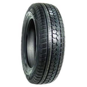 スタッドレスタイヤ ホイールセット 205/45R17 HIFLY Win-Turi 212 送料無料 4本セット|autoway2|03