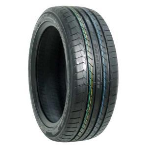 タイヤ サマータイヤホイールセット MAXTREK MAXIMUS M1 205/40R17|autoway2|03