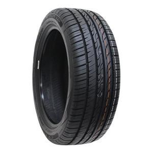 タイヤ サマータイヤホイールセット 215/55R17 PLATINUM HP|autoway2|03