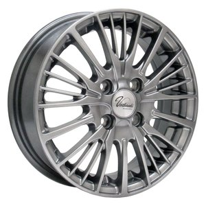 タイヤ サマータイヤホイールセット 175/70R14 HIFLY HF201|autoway2|02