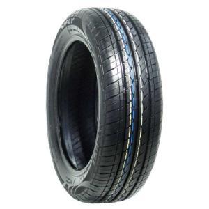 タイヤ サマータイヤホイールセット 175/70R14 HIFLY HF201|autoway2|03