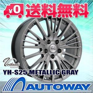 タイヤ サマータイヤホイールセット HIFLY HF201 195/60R15|autoway2