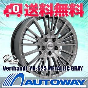タイヤ サマータイヤホイールセット 195/65R15 NANKANG ECO-2+ autoway2