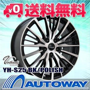 タイヤ サマータイヤホイールセット HIFLY HF201 185/60R15|autoway2