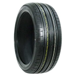 タイヤ サマータイヤホイールセット 215/55R16 HIFLY HF805 autoway2 03