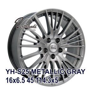 タイヤ サマータイヤホイールセット 205/55R16 NANKANG NS-20 autoway2
