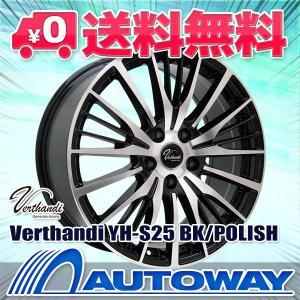 タイヤ サマータイヤホイールセット 195/60R16 HIFLY HF201|autoway2