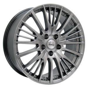 タイヤ サマータイヤホイールセット 215/60R16 Rivera Pro 2|autoway2|02