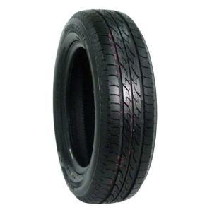 タイヤ サマータイヤホイールセット 235/50R18 ブリヂストン NEXTRY|autoway2|03