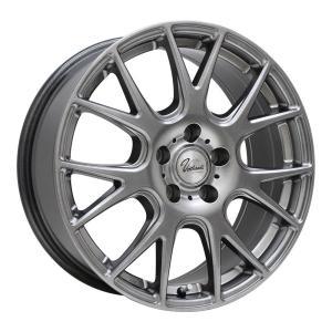 タイヤ サマータイヤホイールセット 235/50R18 F205|autoway2|02