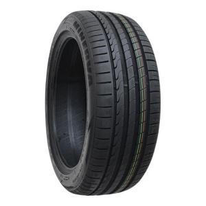 タイヤ サマータイヤホイールセット 235/50R18 F205|autoway2|03